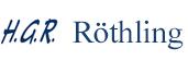 H.G.R. Röthling