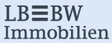 BW Immobilien GmbH